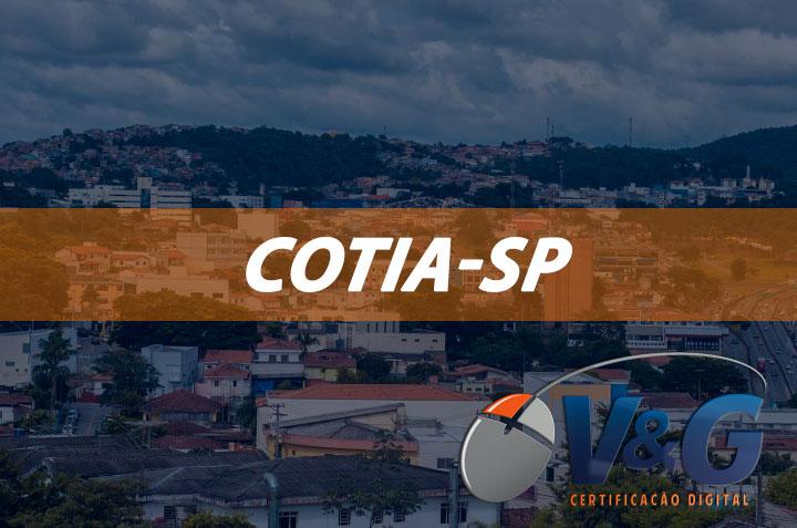 CERTIFICADO-DIGITAL-COTIA